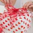 Valentine's Day Gifts For Your Husband
